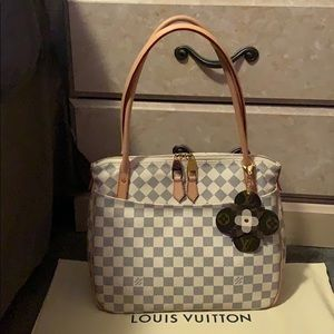 Handbags - Don't buy Label Auth Figheri pm